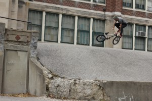 troy cincy tailwhip 2
