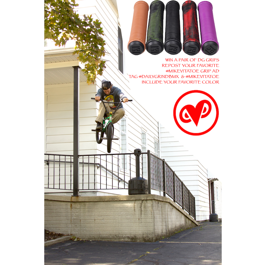 mike-rail-hop-grip-ad