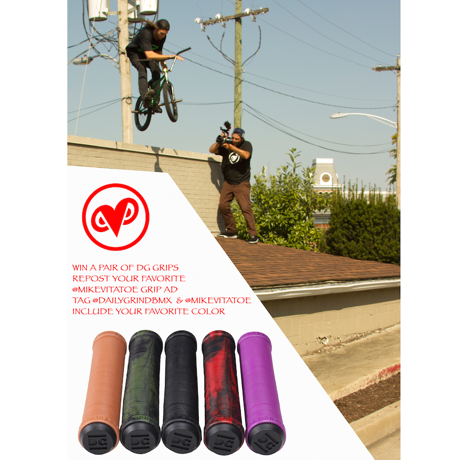mike-v-bar-grip-ad